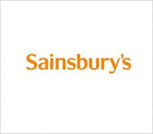 Sainsburys logo-News
